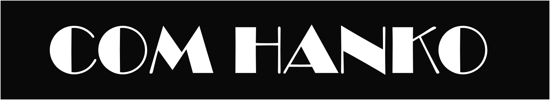 COM Hanko Shop
